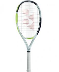 Yonex Astrel 115 Tennis Racquet AST115