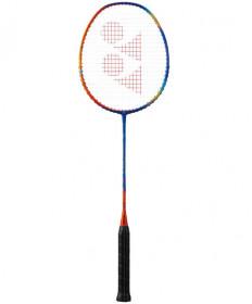 Yones Astrox FB FG5 Badminton Racquet (Pre-Strung) AXFBNOFG5S