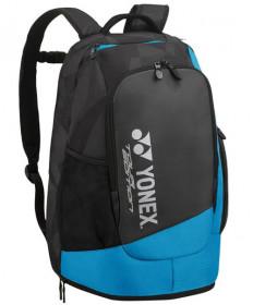 Yonex Pro Series Backpack Bag Blue BAG9812EX