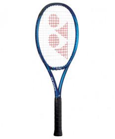 Yonex EZone 100 300g Tennis Racquet EZ06100