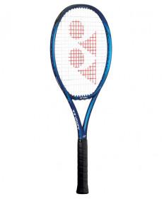Yonex EZone 100 285g Blue Tennis Racquet EZ06100L