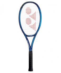 Yonex EZone 105 Tennis Racquet EZ06105