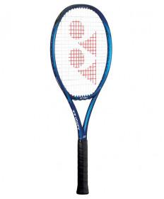 Yonex EZone 108 Tennis Racquet EZ06108
