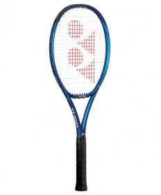 Yonex EZone 98 305g Blue Tennis Racquet EZ0698