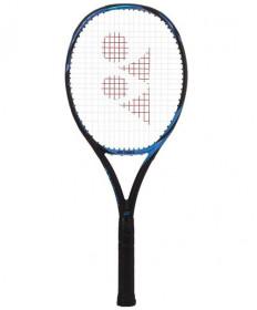 Yonex EZone 100 300g Blue Tennis Racquet EZ17100BB