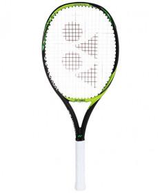 Yonex EZone 100 Lite 285g Tennis Racquet EZ17100LT