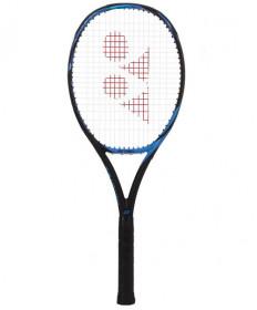 Yonex EZone 98 305g Blue Tennis Racquet EZ1798BB