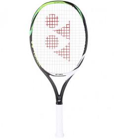 Yonex EZone Rally 107 Tennis Racquet EZ17R