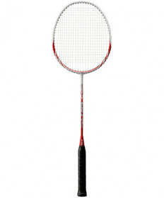 Yonex Muscle Power 5 Badminton Racquet (Pre-Strung) MP5U18S