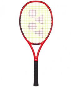 Yonex VCore 100 (300) Tennis Racquet VC18100