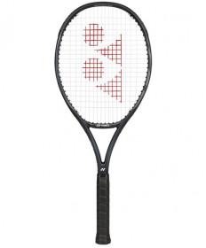 Yonex VCore 100 Galaxy Black Tennis Racquet VC18100BK