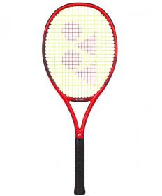 Yonex VCore 100 (280) Tennis Racquet VC18100LT