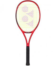 Yonex VCore 98 (305) Tennis Racquet VC1898