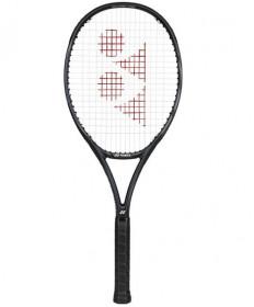 Yonex VCore 98 (305) Galaxy Black Tennis Racquet VC1898BK