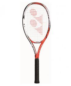 Yonex VCore SI 100 Tennis Racquet VCSI100