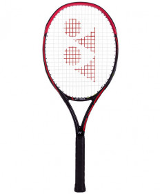Yonex VCore SV 105 Tennis Racquet VCSV105