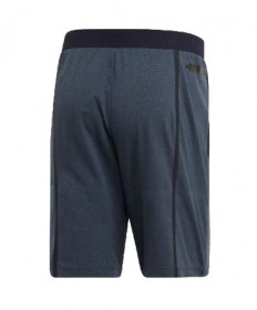 Adidas Men's 9inch Matchcode Ergo Short-Legend Ink DX4328