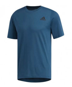 Adidas Men's Freelift Sport Prime Lite Tee-Tech Mineral EB8022