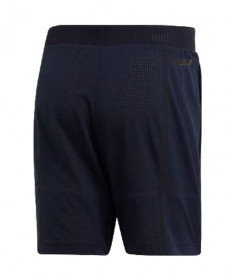 Adidas Men's 7inch Matchcode Ergo Short-Legend Ink EH6080