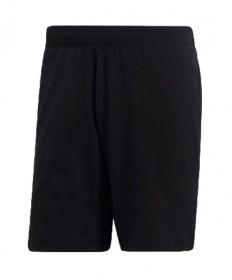 Adidas Men's 7inch Matchcode Ergo Short-Black EH6081