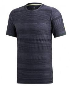 Adidas Matchcode Tee-Grey Heather EI8975