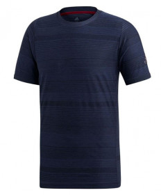 Adidas Men's Matchcode Tee-Legend Ink EI8976