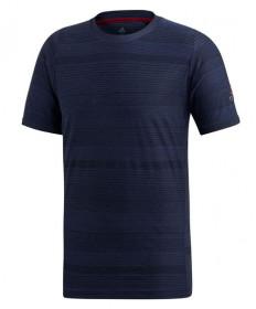 Adidas Men's Matchcode Tee-Legend Ink EI8976
