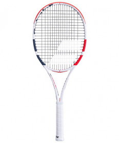 Babolat Pure Strike 3rd Gen Team 101402-323