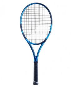 Babolat Pure Drive Plus 2021 Tennis Racquet 101437-136