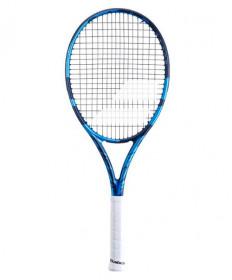 Babolat Pure Drive Lite 2021 Tennis Racquet 101443-136
