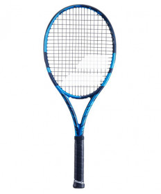 Babolat Pure Drive 107 2021 Tennis Racquet 101447-136