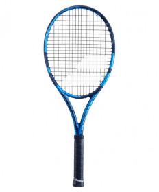 Babolat Pure Drive 110 2021 Tennis Racquet 101449-136