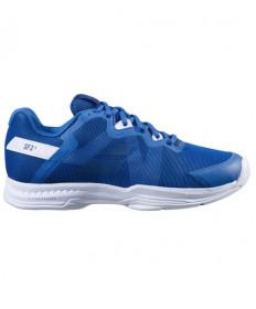 Babolat Men's SFX 3 AC Shoes Dark Blue 30S20529-4060