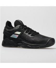 Babolat Men's Propulse Rage All Court Shoes Black 30S20769-2000