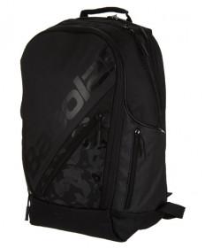 Babolat EXPANDABLE Team Line Backpack Bag Black 753084-105