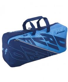Babolat Pure Drive Duffle 2021 Blue/Black 758005-136