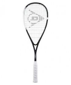 Dunlop Soniccore Evolution 130 Squash Racquet (Pre-strung) 10306166