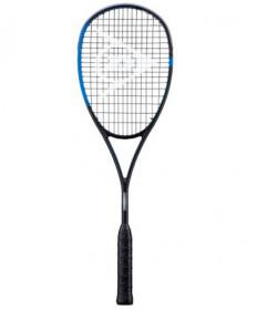 Dunlop Soniccore Pro 130 Squash Racquet (Pre-strung) 10306167