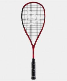 Dunlop Soniccore Revelation Pro Squash Racquet (Pre-strung) 10314029