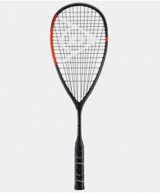 Dunlop Soniccore Revelation 135 Squash Racquet (Pre-strung) 10316319