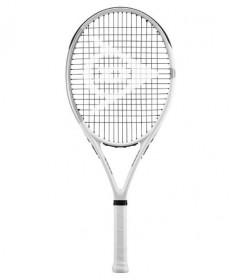Dunlop LX800 Tennis Racquet w/2pack Bag 1031856