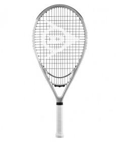 Dunlop LX1000 Tennis Racquet w/2pack Bag 1031857