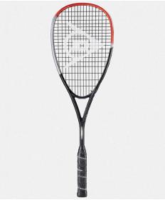 Dunlop Apex Supreme 5.0 Squash Racquet (Pre-strung) T773358