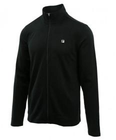 Fila Set Point Jacket-Black TM191773-001