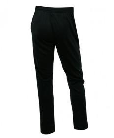 Fila Men's Set Point Pant-Black TM191947-001