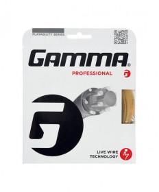 Gamma Professional 16 String GLWP-10