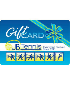 JB's Gift Card