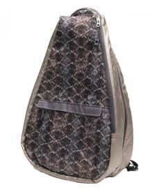 Glove It Diamondback Tennis Backpack TR263