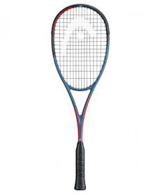 Head Graphene360+ Radical 135 Squash Racquet 210020