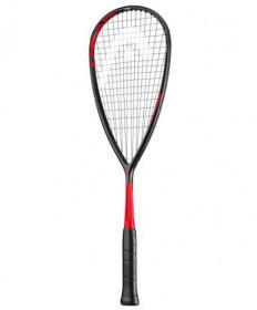 Head Graphene360 Speed 135 Squash Racquet 211029